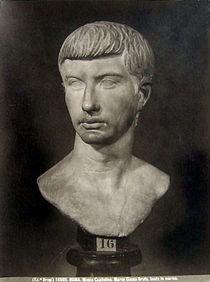 Brutus_Capitoline Museum