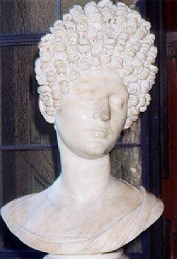 Domitia