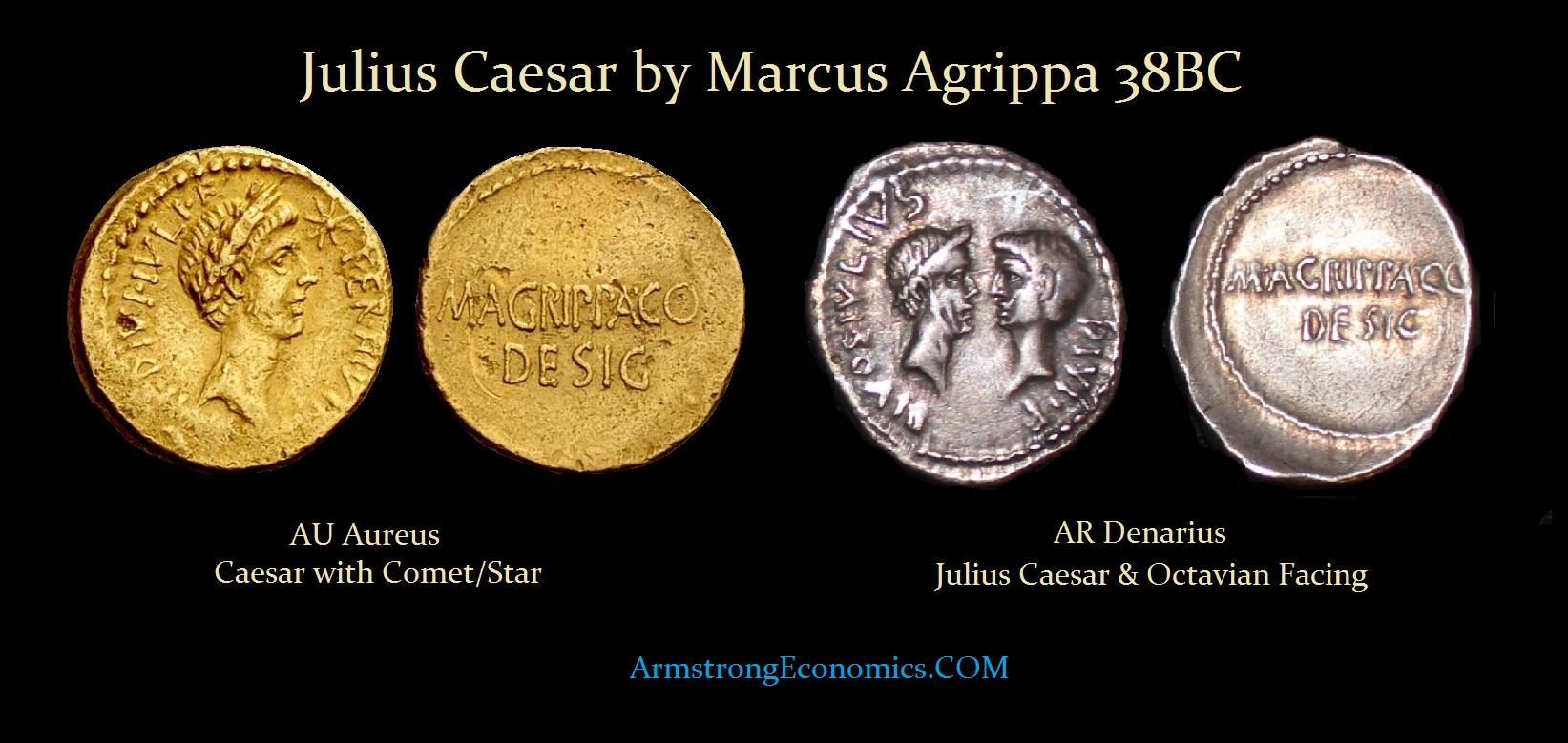 essay on caesar in julius caesar Collection of essays based on the play julius caesar by william shakespeare.
