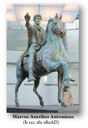 MarcusAurelius-(161-180)