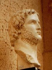 Gallienus 253-268AD