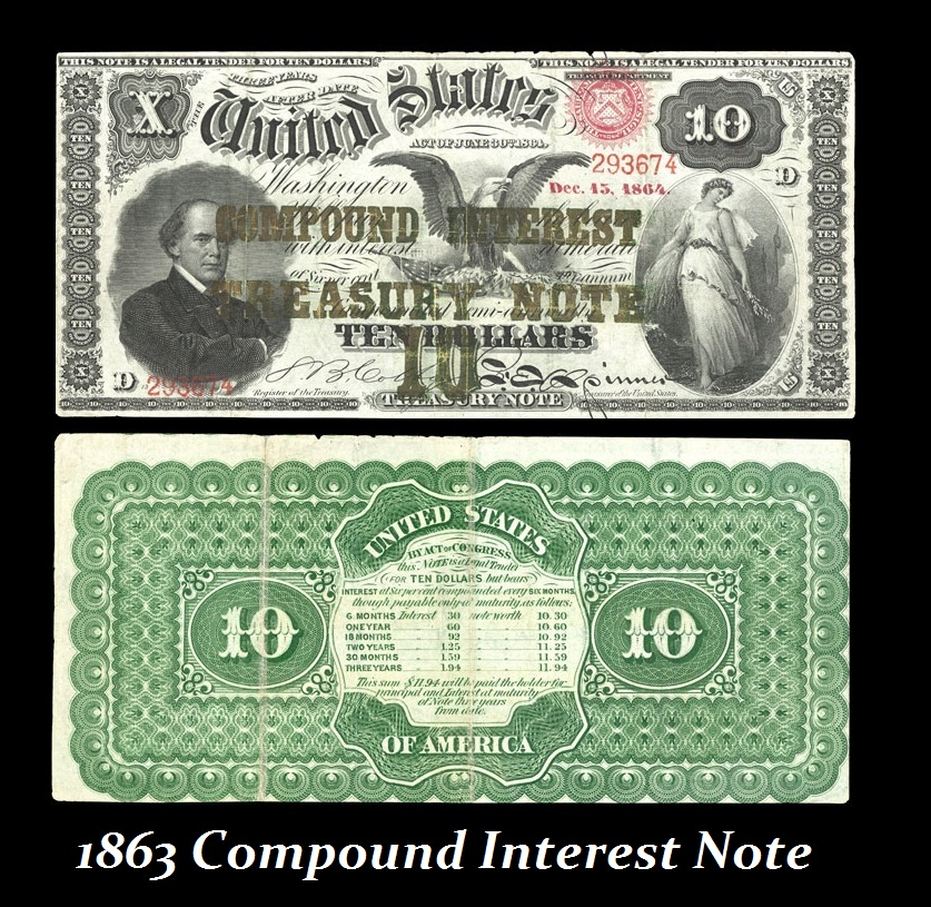 1864$10CompoundInt (2)
