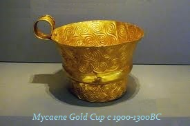 mycaene-Gold-cup-55