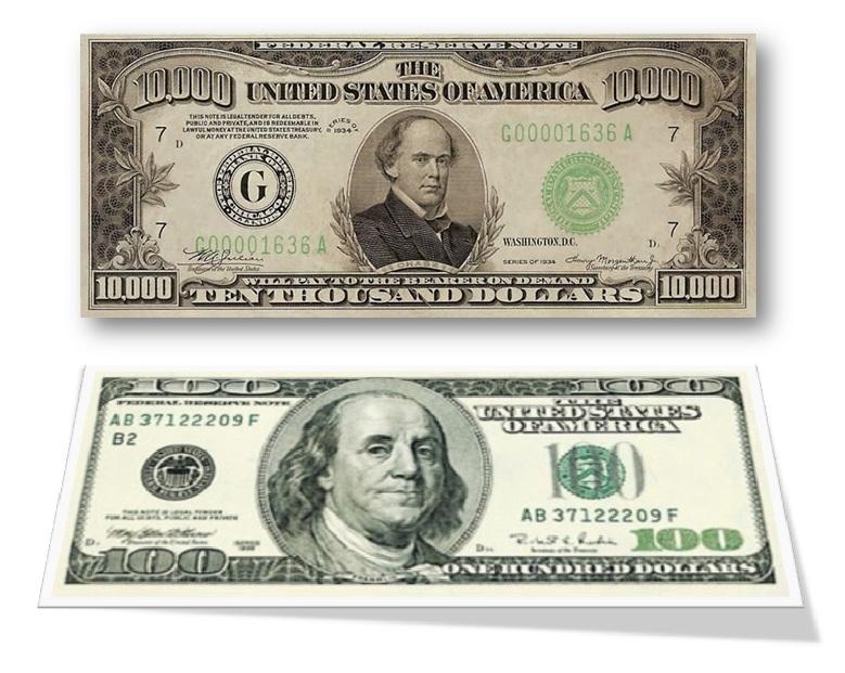 $10000-100