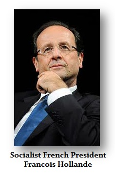 hollande-franc3a7ois-2
