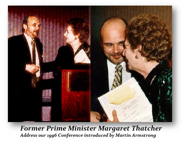 Martin-Armstrong-introduced-Margaret-Thatcher-1996