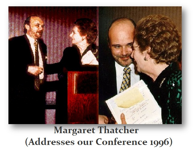 thatcher-conference