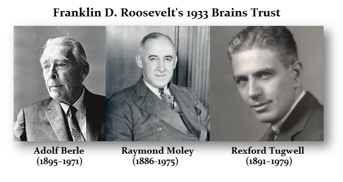 franklin d roosevelt essay Franklin delano roosevelt research papers delve into the life of one of our presidents and where he started out before he became president many different research paper topics on former presidents are available to view at paper masters.