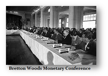 BrettonWoods-8