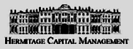 Hermitage_Capital_Management
