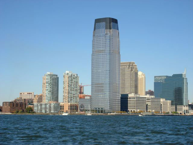 goldman_sachs_tower