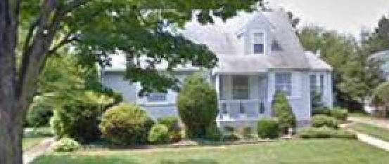 House-14000
