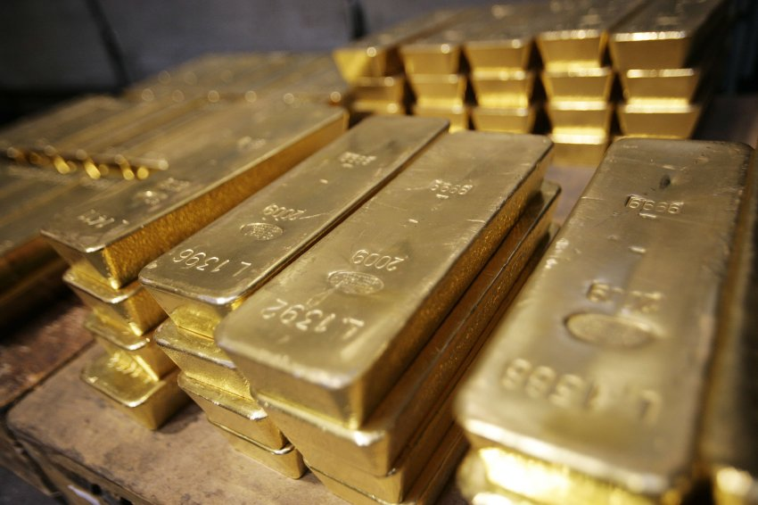 COMMODITIES-GOLD-METALS-PRICE-SRILANKA