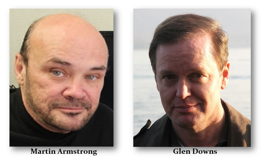 Glen-Downs-Martin-Armstrong