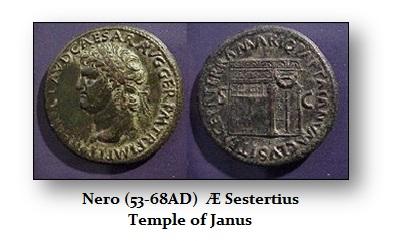 NeroSesJanus