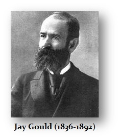 Gould-1