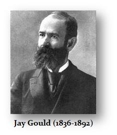 Gould-1