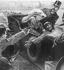 assassination-of-archduke-franz-ferdinand-of-austria