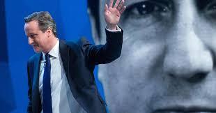 Cameron-David