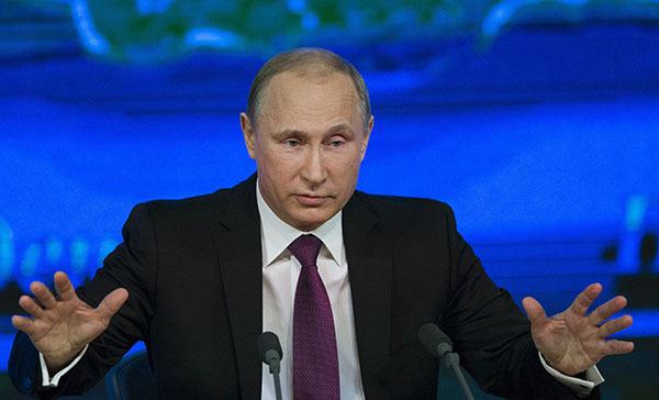 Putin-2
