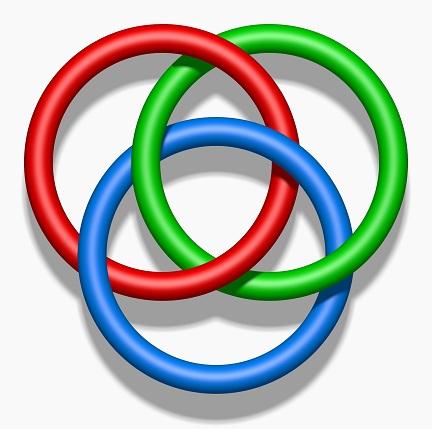Borromean_Rings