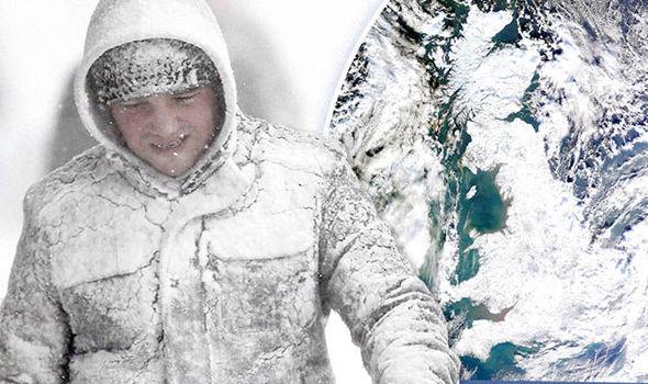 British-Ice-age