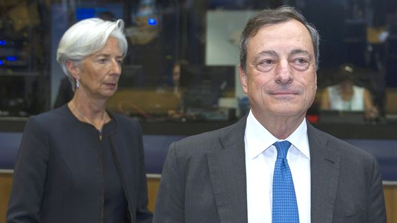 draghi-lagarde