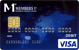 curious note on october 1 2015 the day of the big bang the us will begin shifting to emv europay mastercard and visa smart card credit cards - International Visa Card