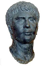 Agrippa_Postumus