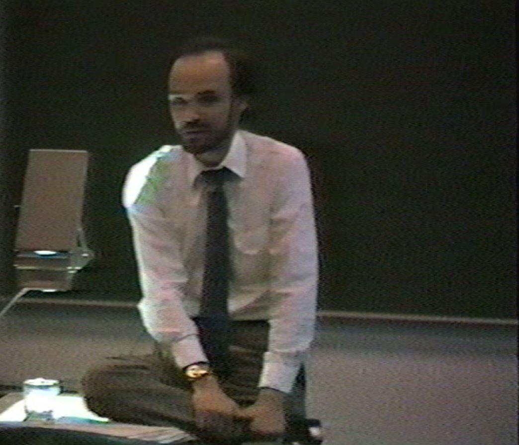 Conf-1985