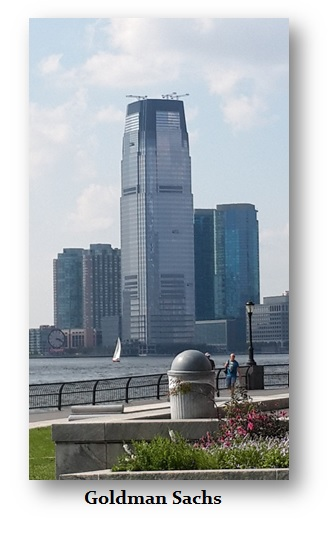 GoldmanSachs-Bldg-NJ