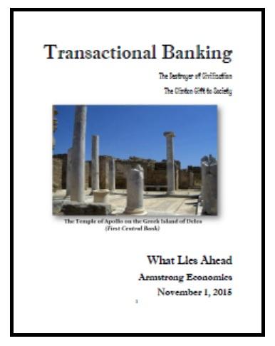 Transactional-Banking
