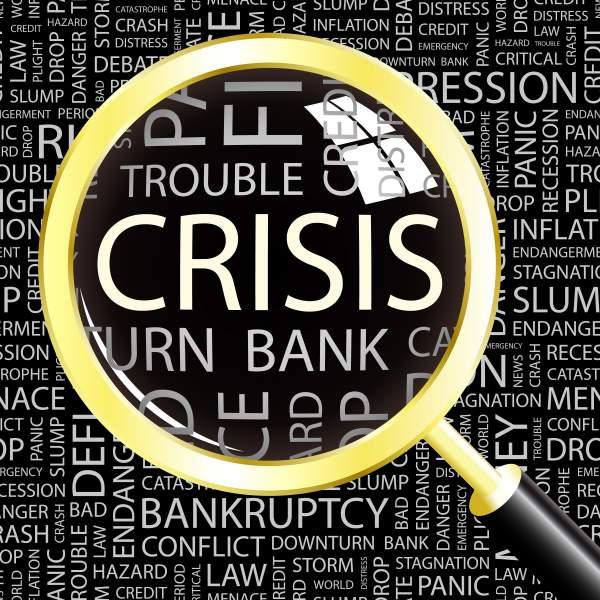 Crisis__1454353485_72.94.249.194