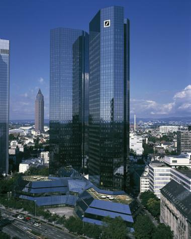 https://d33wjekvz3zs1a.cloudfront.net/wp-content/uploads/2016/02/Deutsche_Bank_Frankfurt.jpg