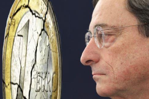 https://d33wjekvz3zs1a.cloudfront.net/wp-content/uploads/2016/02/Draghai-Euro-Crisis.jpg