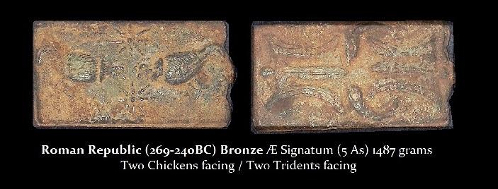 Signatum Chickens-2