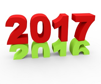 2017-2016-R