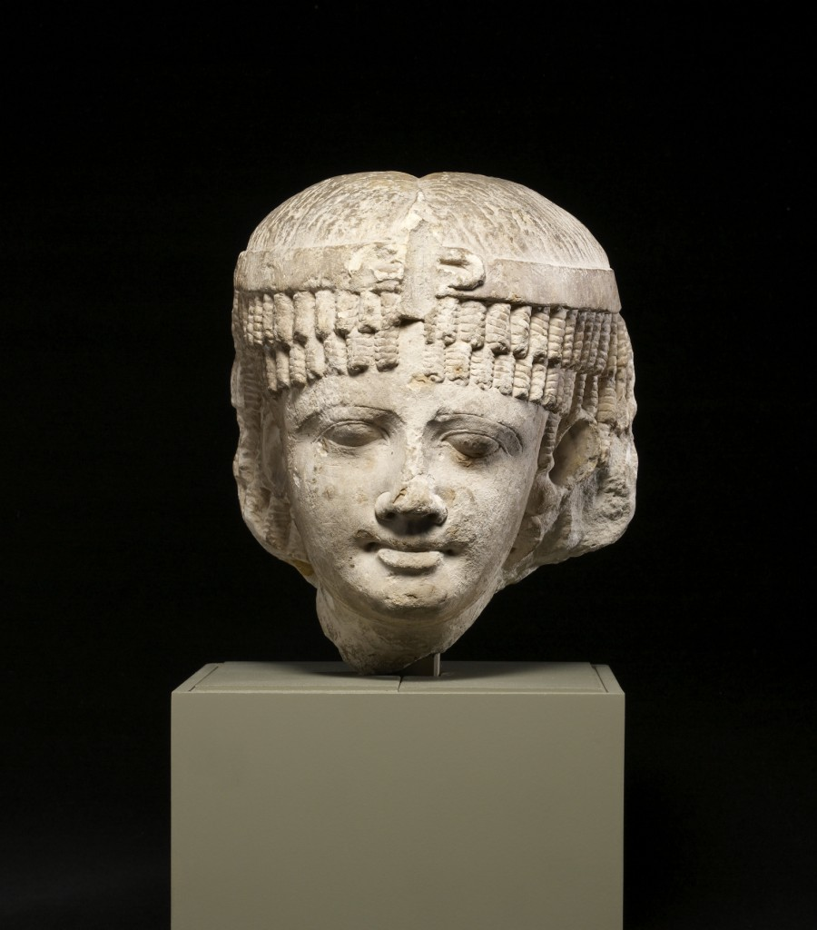 Cleopatra_II