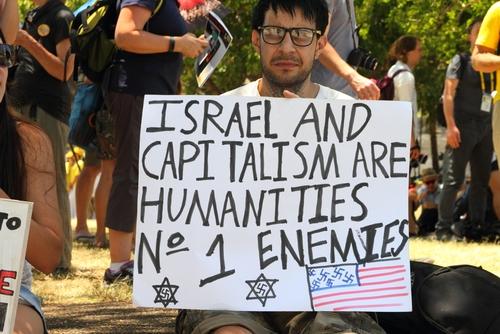 Jewish Bankers