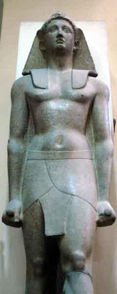 Ptolemy XI egpytian_museum_cairo_7007