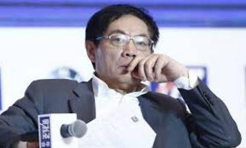 Ren Zhiquiang