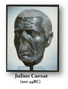 caesar-black