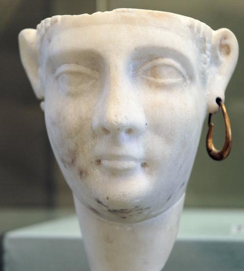 cleopatra_iii