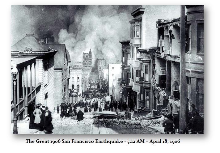1906-SanFrancisoQuake - 2