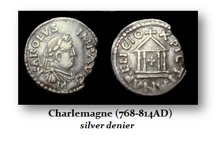 Charlemagne-3