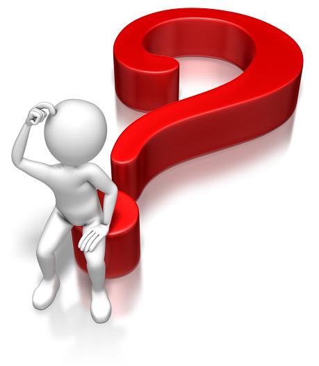 Curiousity-Question