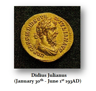 DidiusJulianus-Aureus