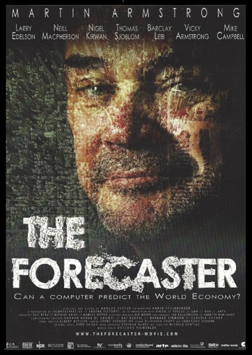 Forecaster-The-Movie - R