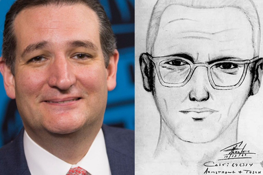 cruz_zodiac killer