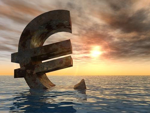 Euro-Sinking